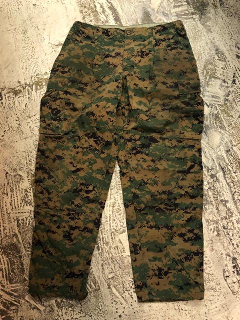 """2月9日(土)大阪店ラボ入荷!!#6 Military編!!M-65\""""1st\""""&LinerJkt!!(大阪アメ村店)_c0078587_2015379.jpg"""