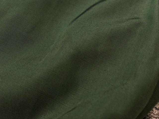 """2月9日(土)大阪店ラボ入荷!!#6 Military編!!M-65\""""1st\""""&LinerJkt!!(大阪アメ村店)_c0078587_231157100.jpg"""