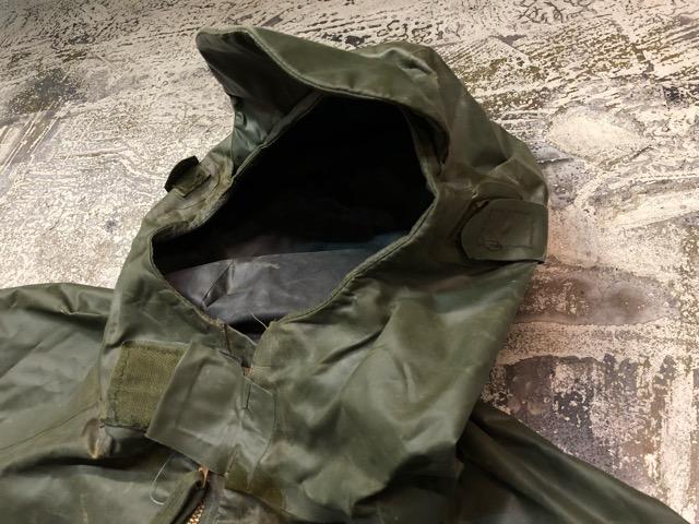 """2月9日(土)大阪店ラボ入荷!!#6 Military編!!M-65\""""1st\""""&LinerJkt!!(大阪アメ村店)_c0078587_2315978.jpg"""