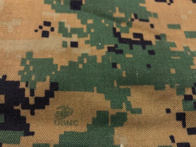 """2月9日(土)大阪店ラボ入荷!!#6 Military編!!M-65\""""1st\""""&LinerJkt!!(大阪アメ村店)_c0078587_236297.jpg"""