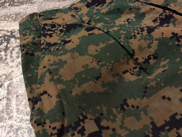 """2月9日(土)大阪店ラボ入荷!!#6 Military編!!M-65\""""1st\""""&LinerJkt!!(大阪アメ村店)_c0078587_236391.jpg"""
