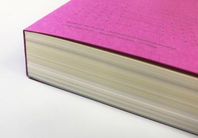 デザインのひきだし36付録「筆記適性にこだわった紙ノート」がすごいのだ!_c0207090_16151251.jpeg
