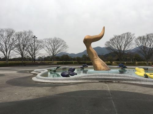 ヤンマー商談会  有田炎の博_b0201492_09473240.jpeg