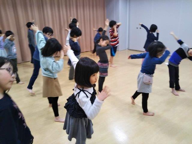 16th Dance_c0315908_15080163.jpg