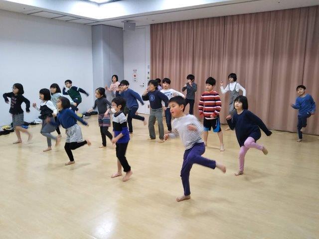 16th Dance_c0315908_15080288.jpg