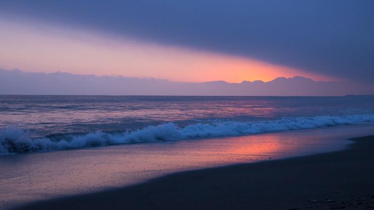 浜辺を覗いてごらん_e0238623_23492195.jpg
