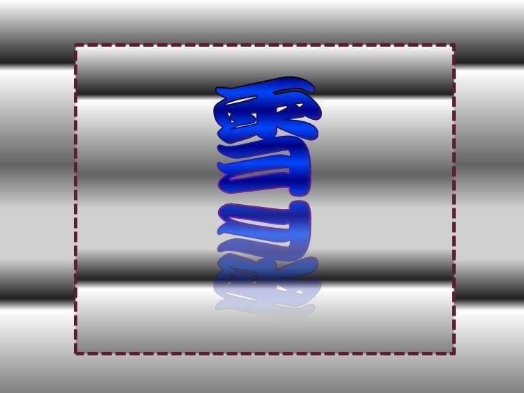 b0285624_09433278.jpg