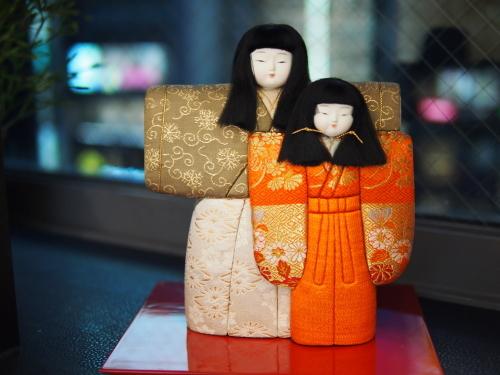 木目込み雛人形を・・・_e0195325_17384271.jpg
