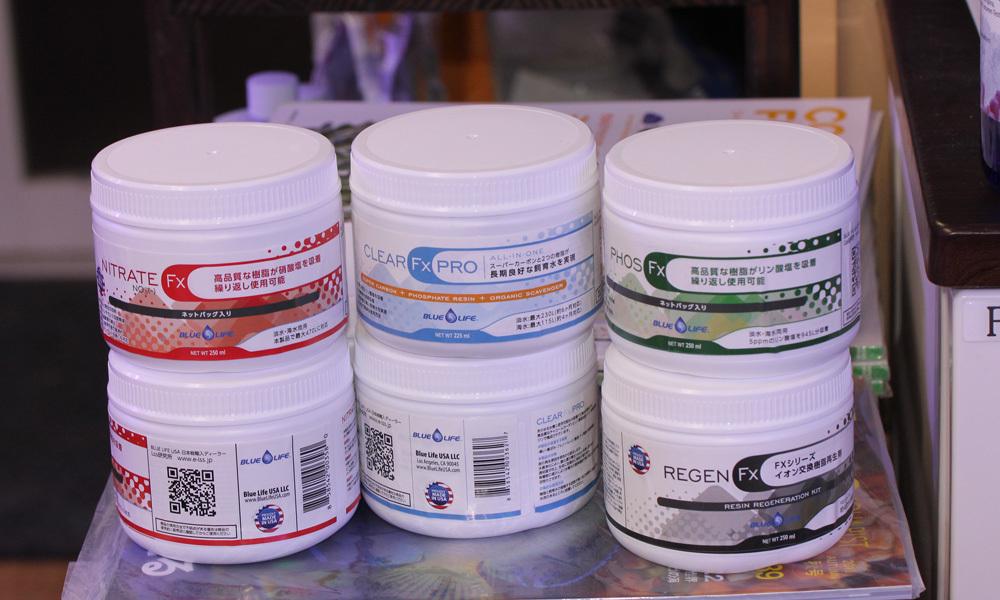 新商品入荷~BlueLife吸着剤~_d0221436_22582723.jpg