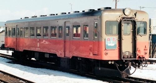 津軽鉄道 キハ2400形(自社発注車)_e0030537_17540732.jpg