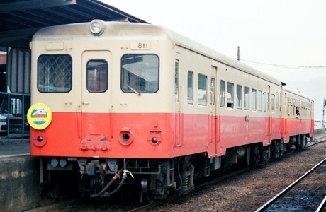 筑波鉄道の道産子動車_e0030537_22230737.jpg