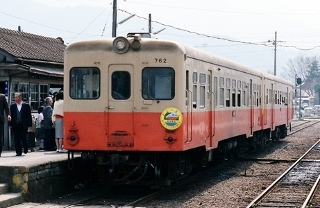 筑波鉄道の道産子動車_e0030537_22232877.jpg