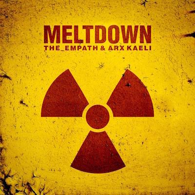 Meltdown Funkytown 2880316~地球最後の日の皆様へ~/クソ田舎者の団塊老醜の下衆外道、脳芯溶融す_c0109850_10302008.jpg