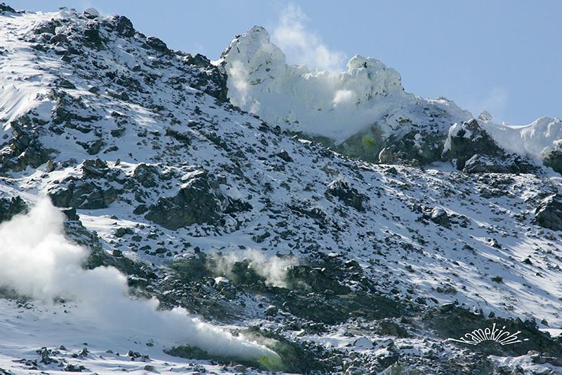 史上最強の寒波襲来・・・だってよ(北海道旅の思い出)Ⅱ _a0057752_21263519.jpg