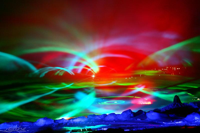 史上最強の寒波襲来・・・だってよ(北海道旅の思い出)Ⅱ _a0057752_21291192.jpg