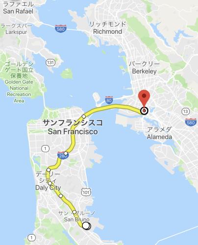 ①サンフランシスコ予習旅  2019冬_b0228252_00041754.jpeg
