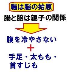b0165362_09034525.jpg