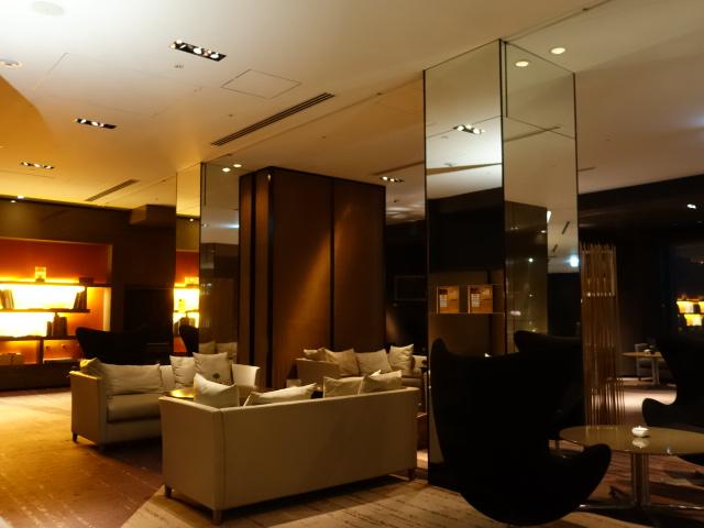 ANAインターコンチネンタルホテル東京 (5)_b0405262_22472131.jpg