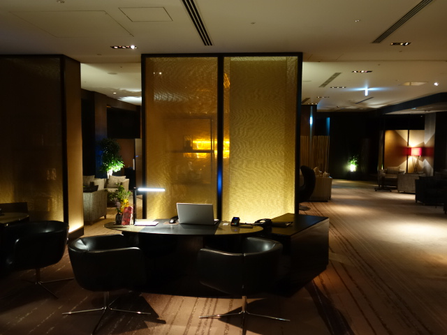 ANAインターコンチネンタルホテル東京 (5)_b0405262_2247395.jpg