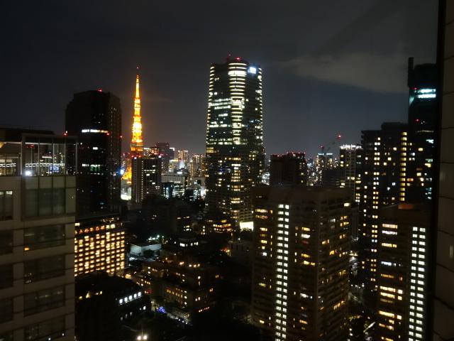 ANAインターコンチネンタルホテル東京 (5)_b0405262_22474048.jpg