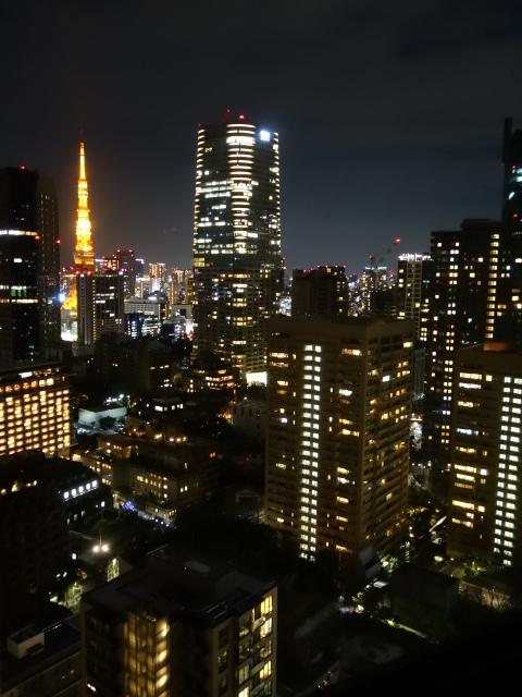 ANAインターコンチネンタルホテル東京 (5)_b0405262_22481248.jpg