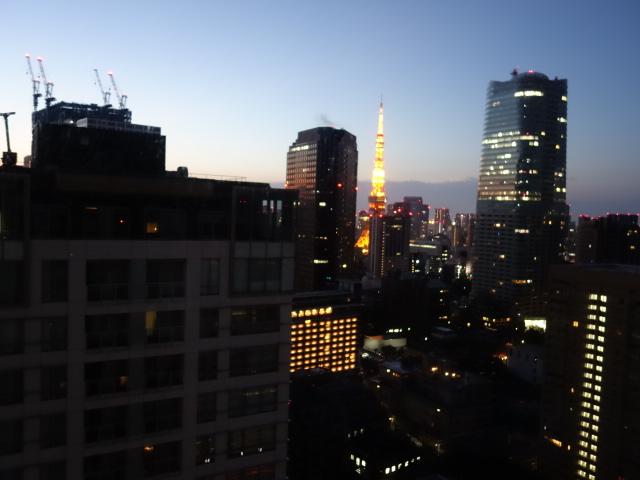 ANAインターコンチネンタルホテル東京 (5)_b0405262_2248297.jpg