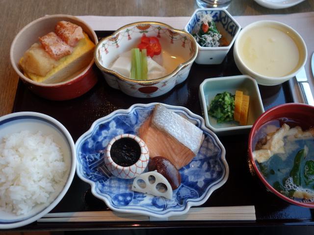 ANAインターコンチネンタルホテル東京 (5)_b0405262_22571614.jpg
