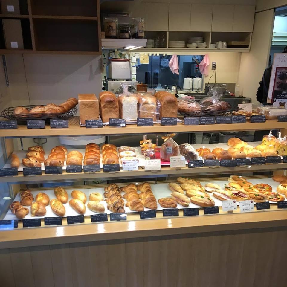 1月5日パン売り切れのため17時で閉店いたします_c0172969_10341295.jpg
