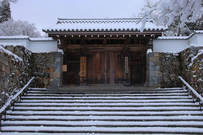 京都 大原雪景色 2019_f0021869_00251384.jpg