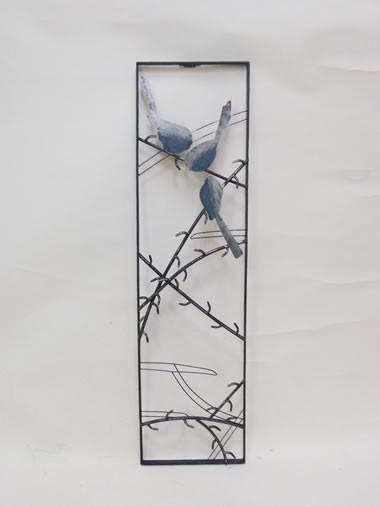 モダンウォールアートのアイアン壁掛けパネルごご紹介~❤_f0029571_11424555.jpg