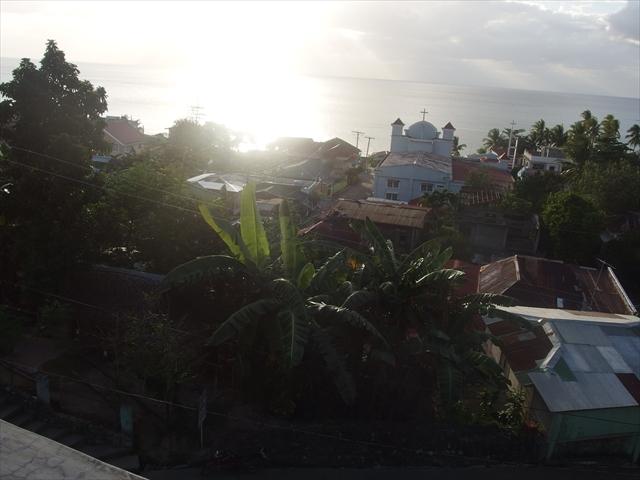 2018年フィリピン マリンドォケ島3地域 友好支援配布イベントのご報告_e0135675_13054033.jpg