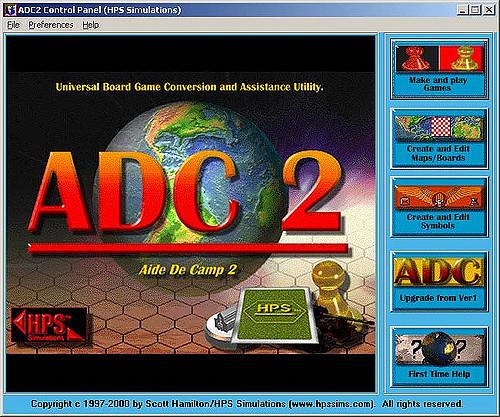 ADC2 と ACTS で PBEM_e0120077_10410416.jpg