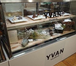 YVAN買えました_a0264383_17404595.jpg