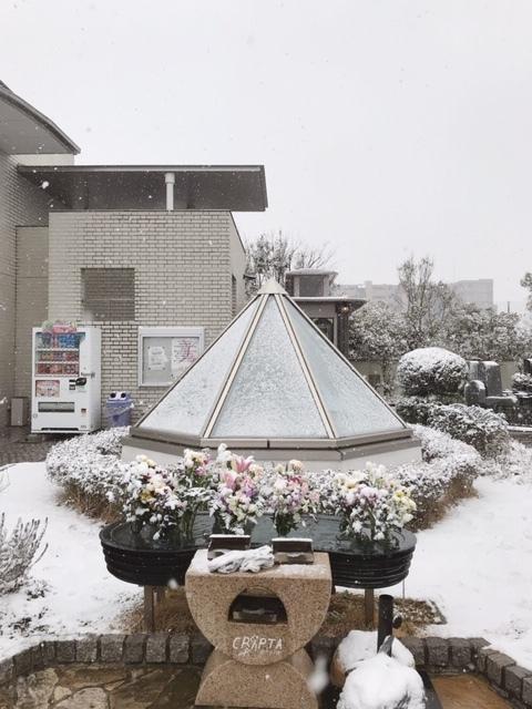 雪だるま_b0263390_14184245.jpeg