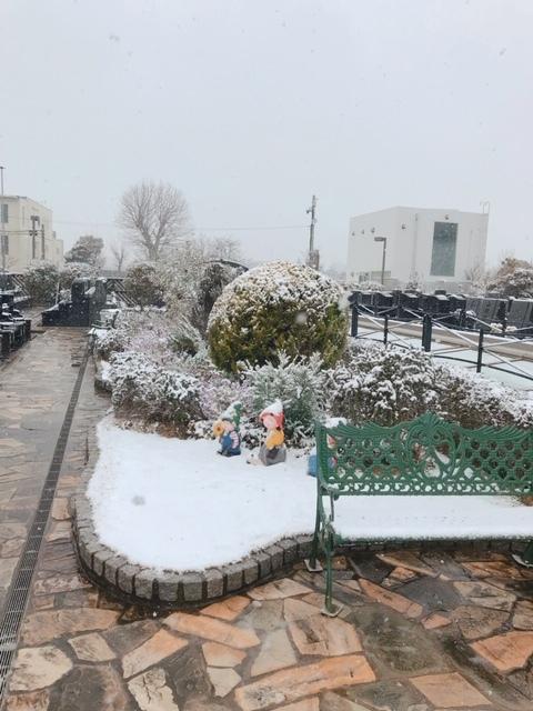 雪だるま_b0263390_14185704.jpeg