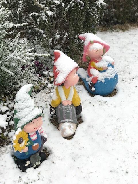 雪だるま_b0263390_14191138.jpeg