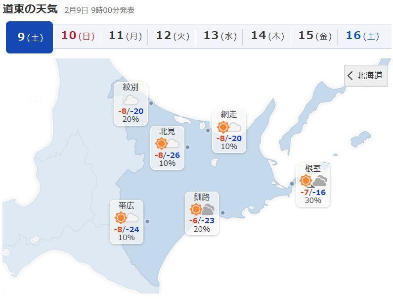 北海道事情から広島を考える。その1_e0390497_09484396.jpg