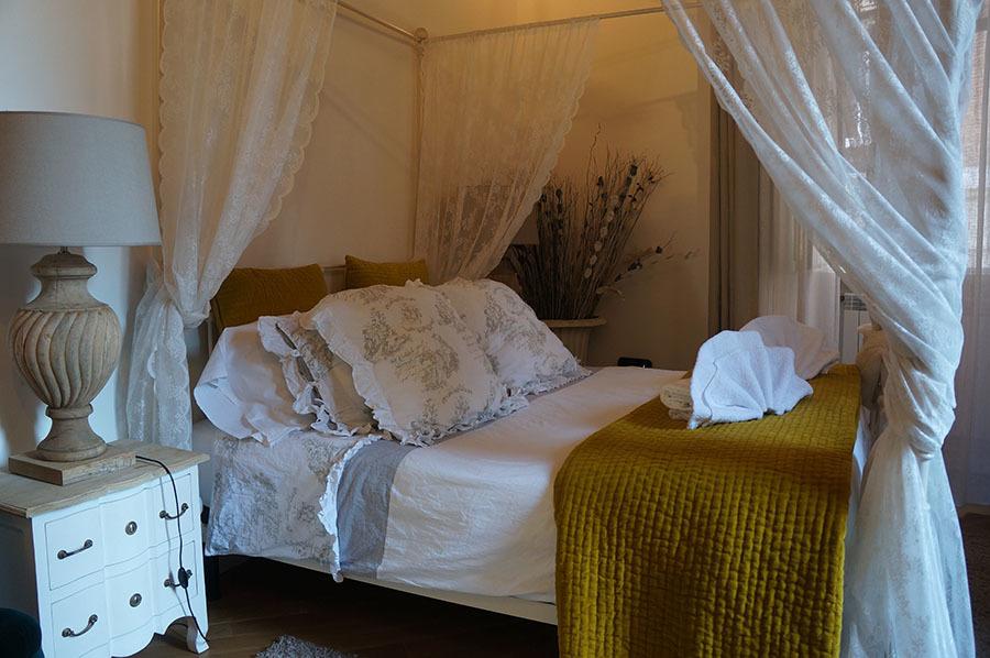 ローマのアパートあれこれ_f0106597_06584212.jpg