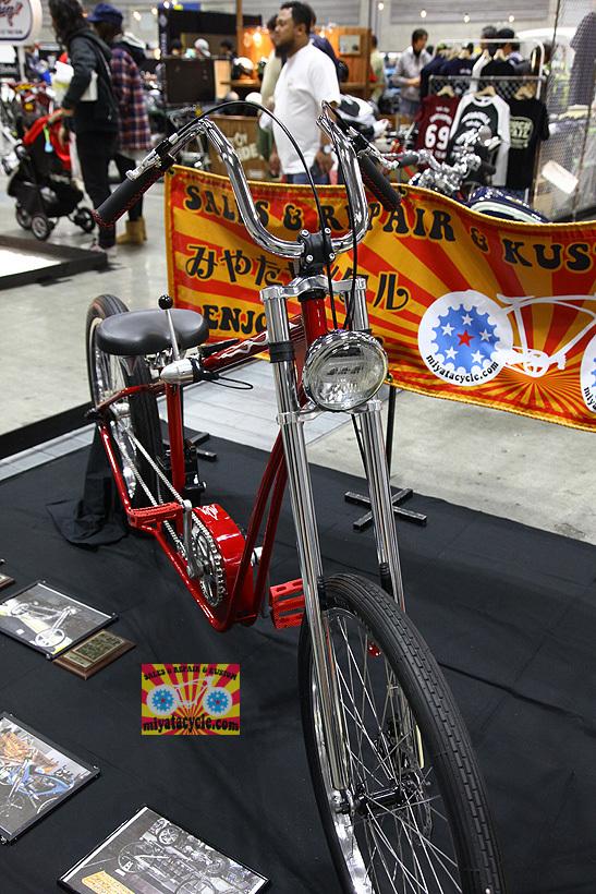みやたサイクルオリジナル ebike Chopper 作っちゃいました。_e0126901_08114913.jpg