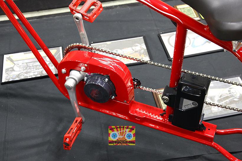 みやたサイクルオリジナル ebike Chopper 作っちゃいました。_e0126901_08122178.jpg
