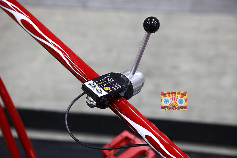 みやたサイクルオリジナル ebike Chopper 作っちゃいました。_e0126901_08123469.jpg