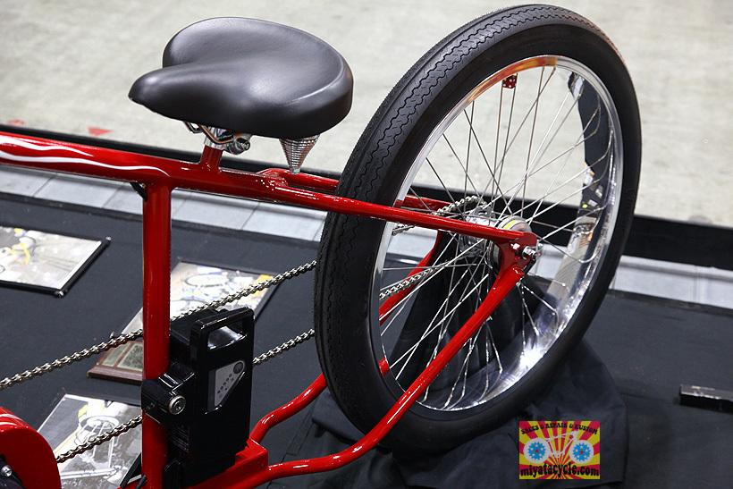 みやたサイクルオリジナル ebike Chopper 作っちゃいました。_e0126901_08123800.jpg