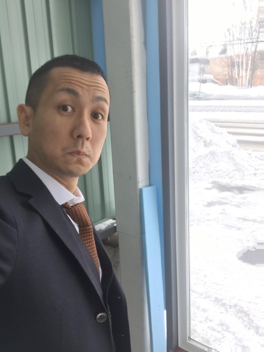 2月10日(日)M様アルファードご成約♡K様新車プラド納車♡ランクル TOMMY🌟_b0127002_17441473.jpg