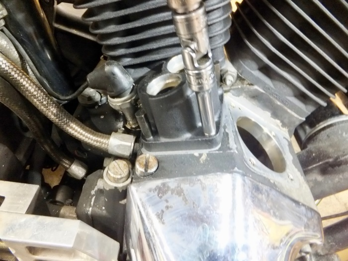 エヴォリューションエンジンを組み立てよう!_c0226202_20511528.jpeg