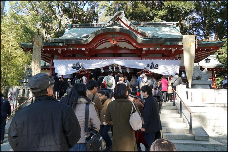 来宮(きのみや)神社 :熱海_b0019313_16023264.jpg