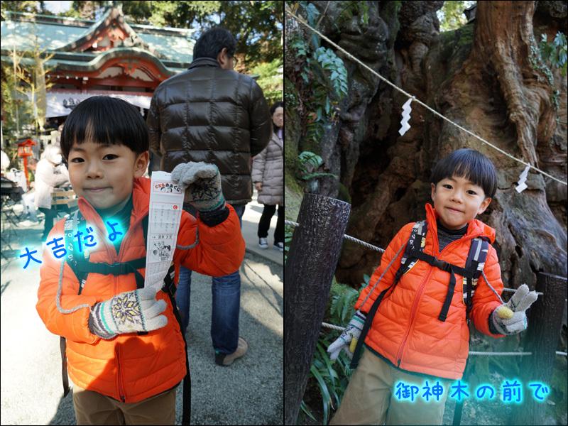 来宮(きのみや)神社 :熱海_b0019313_16034112.jpg