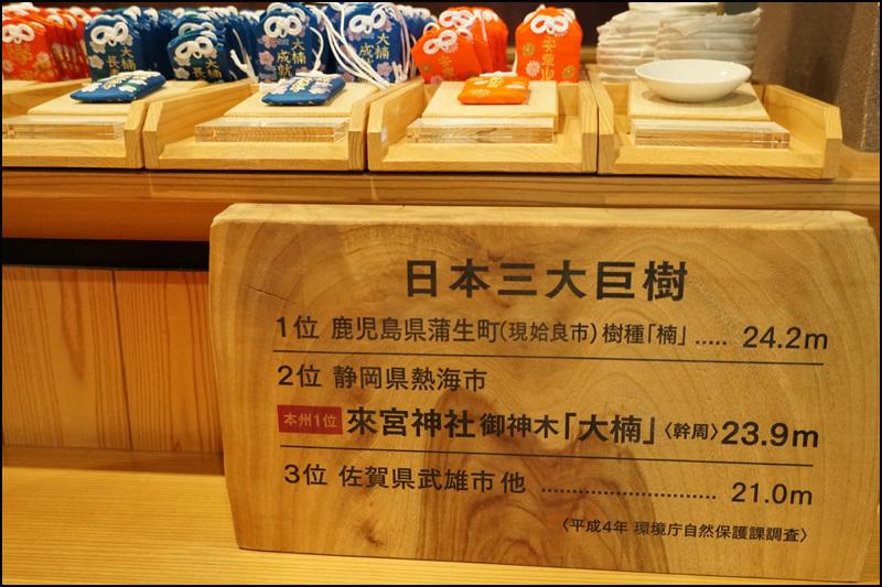 来宮(きのみや)神社 :熱海_b0019313_16044960.jpg