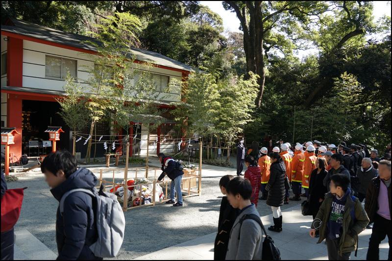 来宮(きのみや)神社 :熱海_b0019313_16070203.jpg