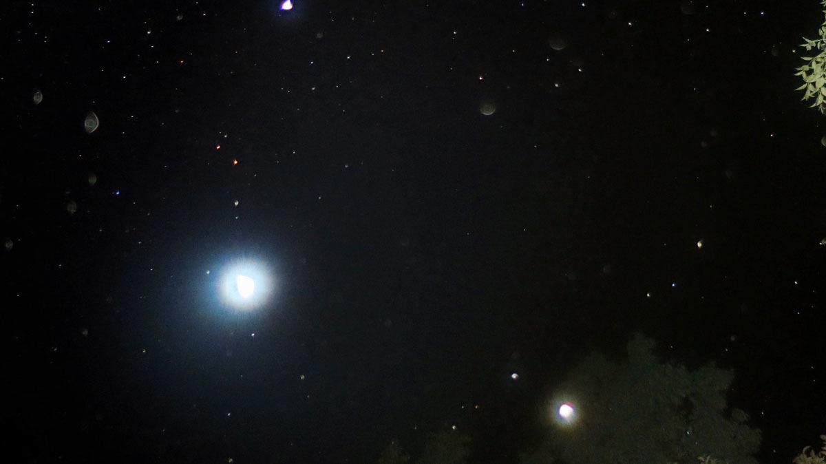 寒くなると星がきれいに見えますね_c0331825_09075363.jpg