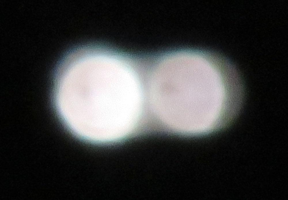 寒くなると星がきれいに見えますね_c0331825_09145176.jpg